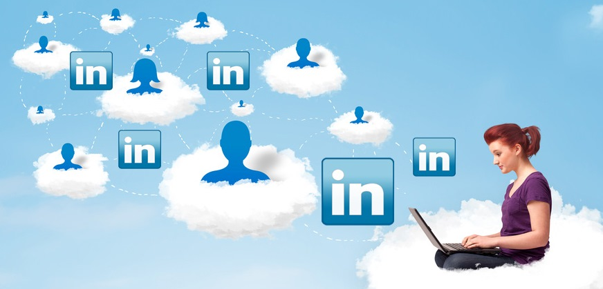 How Social Media Can Help and Harm Your Job Search