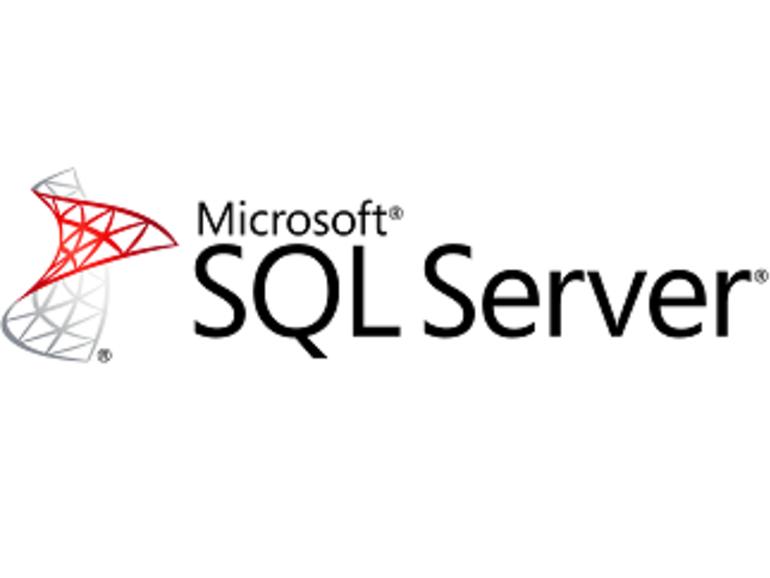 SQL Saturday 2018 in Rochester
